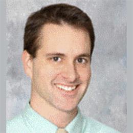 Dan Kihiczak, M.D.
