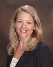 Jennifer Kujack, M.D.