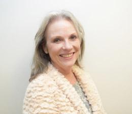 Laurie Ann Cleland, M.D.
