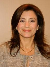 Liliane Harika Gibbs, M.D.