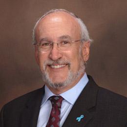 Robert Princenthal, M.D.