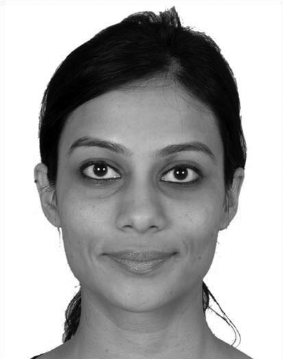Divya Malpani, MBBS, MD, DNB