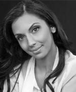 Dr. Yasmin Pirani, MD