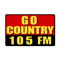 RadNet Appearance on Go Country 105 FM