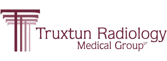 Radnet Completes The Previously Announced Acquisition Of Truxtun