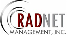 Radnet Acquires West Coast Radiology Significantly Increasing