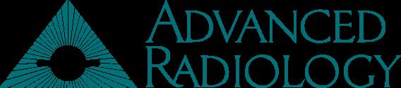Advanced Radiology