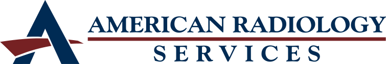 American Radiology Services