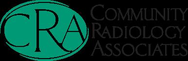 Community Radiology Associates