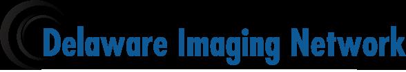 Delaware Imaging Network