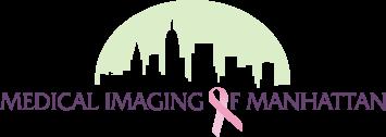 Medical Imaging of Manhattan