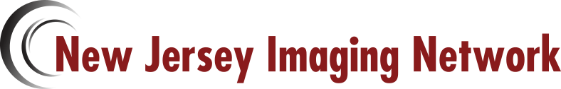 New Jersey Imaging Network