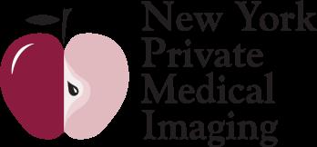 New York Private Medical Imaging