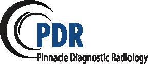Pinnacle Diagnostic Radiology