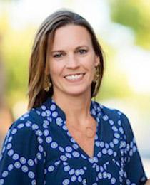 Amy Bremner, M.D.