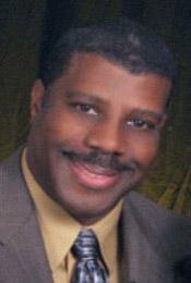 William Mansfield, M.D.